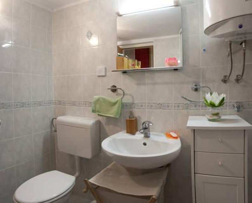 Photo 1 - Kamenita Apartment