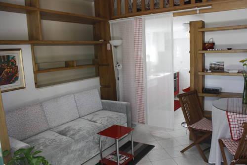 Photo 10 - Kamenita Apartment