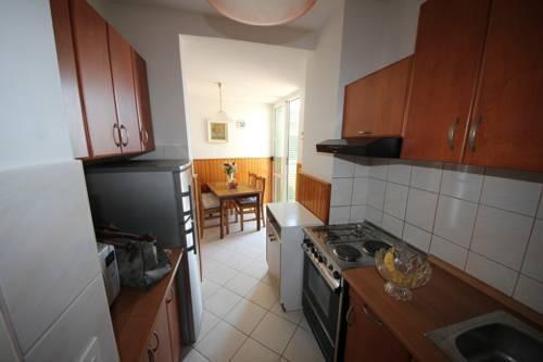 Photo 14 - Apartment Amazing Summer