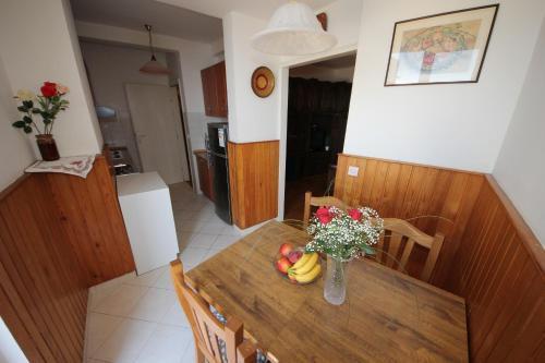 Photo 5 - Apartment Amazing Summer