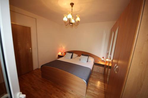 Photo 2 - Apartment Amazing Summer