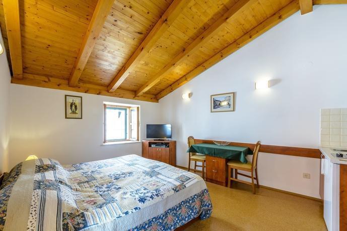 Foto 10 - Apartments Pavisa
