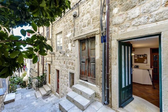 Foto 1 - Apartments Pavisa