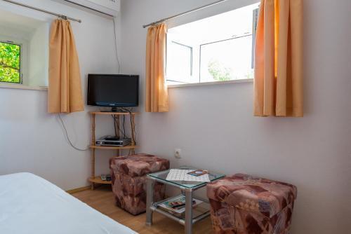 Photo 34 - Apartments Kirigin