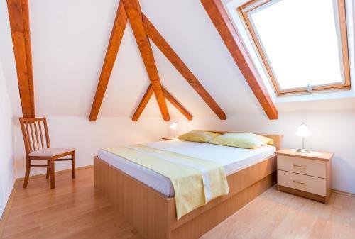 Photo 5 - Apartments Kirigin