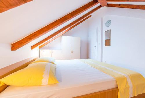 Photo 35 - Apartments Kirigin