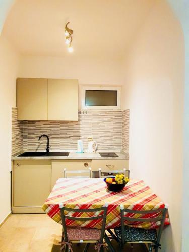 Photo 30 - Apartments Kirigin