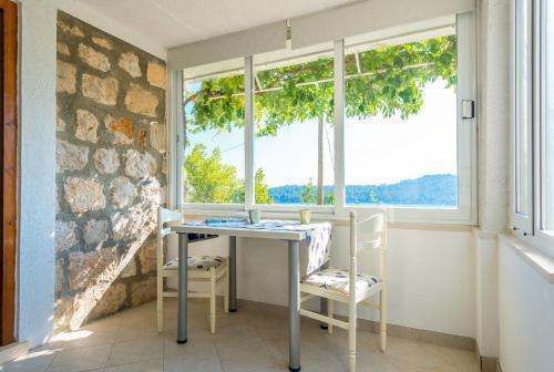Photo 33 - Apartments Kirigin