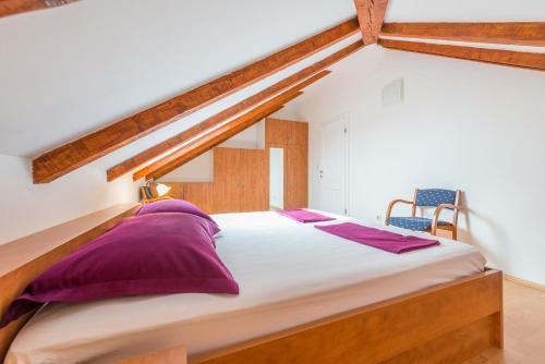 Photo 15 - Apartments Kirigin