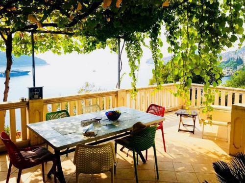 Photo 16 - Apartments Kirigin