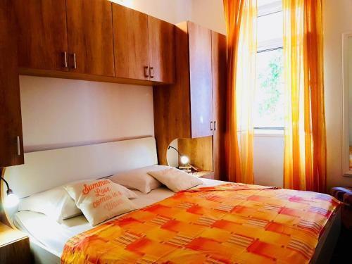 Photo 36 - Apartments Kirigin