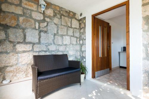 Photo 17 - Apartments Kirigin