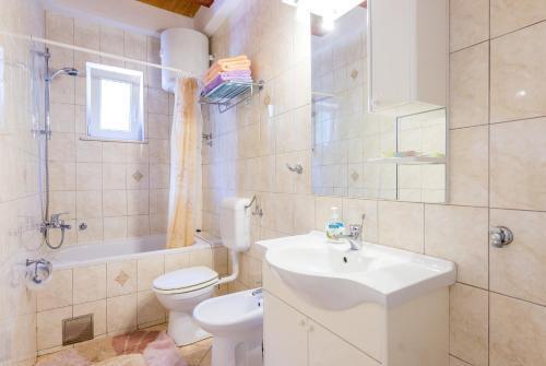Photo 4 - Apartments Kirigin