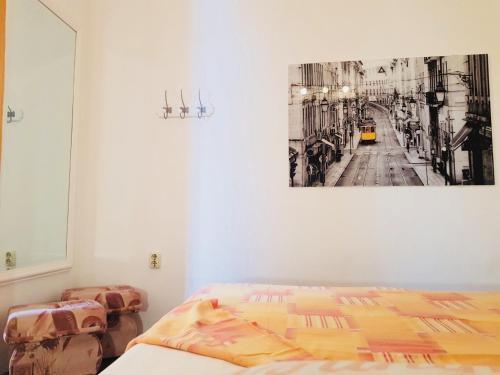 Photo 8 - Apartments Kirigin