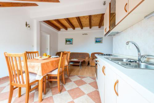 Photo 20 - Apartments Kirigin