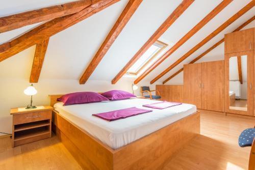 Photo 28 - Apartments Kirigin