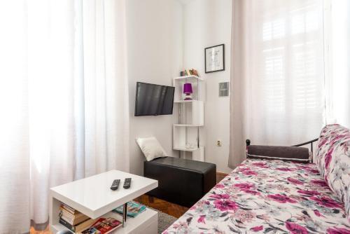 Photo 29 - Apartments Kirigin