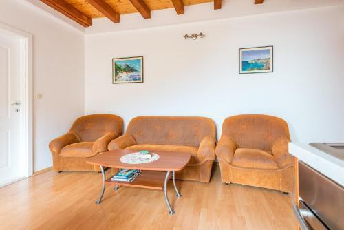 Photo 21 - Apartments Kirigin