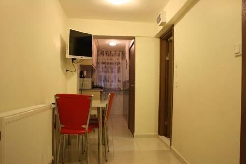 Foto 22 - Marmara Apartments