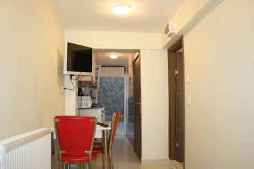 Foto 19 - Marmara Apartments