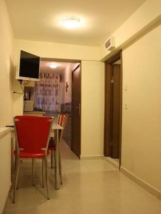 Foto 7 - Marmara Apartments