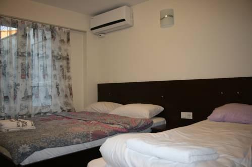Foto 37 - Marmara Apartments
