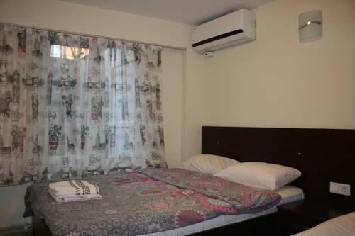 Foto 29 - Marmara Apartments