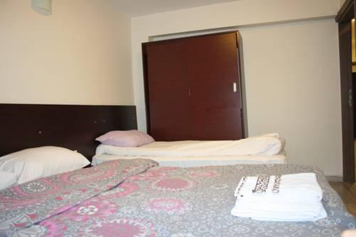 Foto 23 - Marmara Apartments
