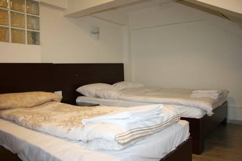 Foto 27 - Marmara Apartments