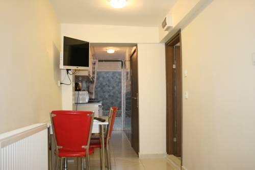 Foto 35 - Marmara Apartments