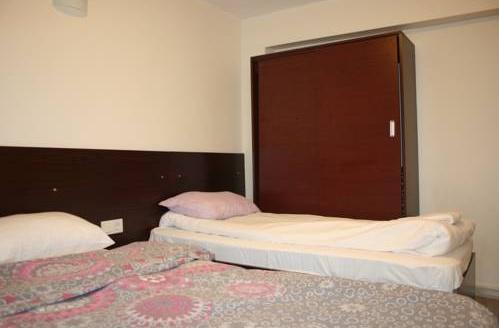 Foto 6 - Marmara Apartments