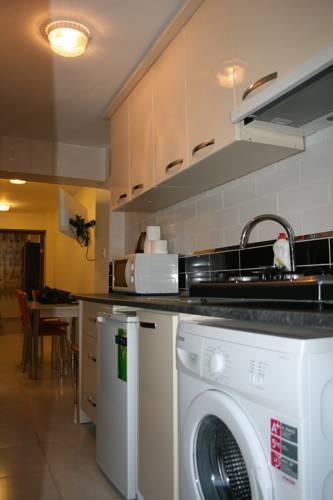 Foto 26 - Marmara Apartments