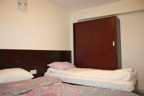 Foto 16 - Marmara Apartments