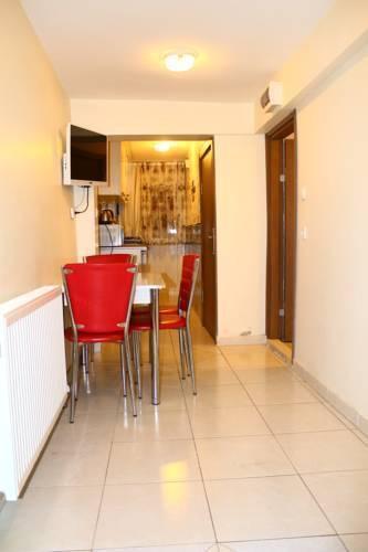 Foto 17 - Marmara Apartments