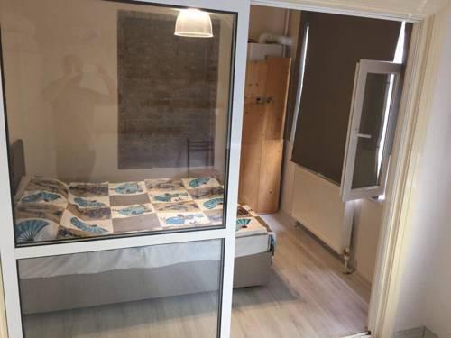 Foto 1 - Marmara Apartments