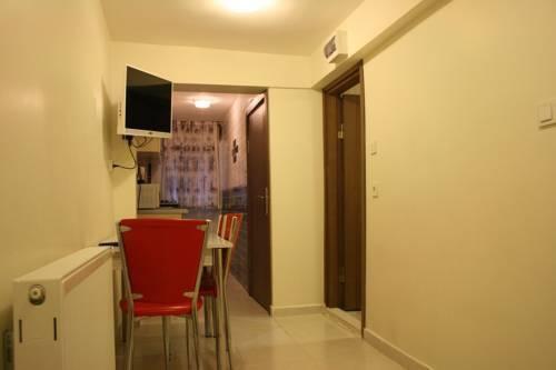 Foto 33 - Marmara Apartments