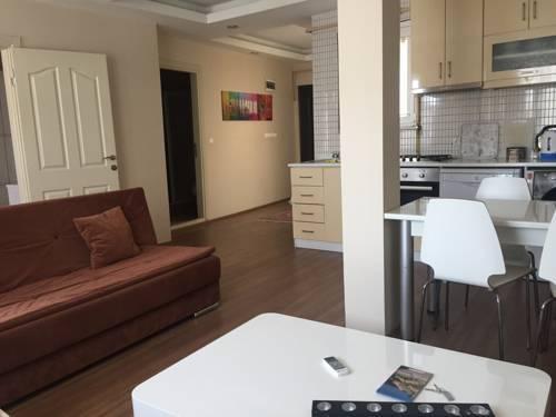Foto 5 - Ali's Residence