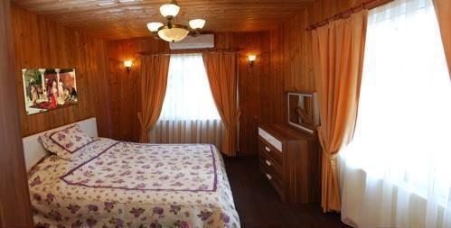 Foto 20 - Ali's Residence