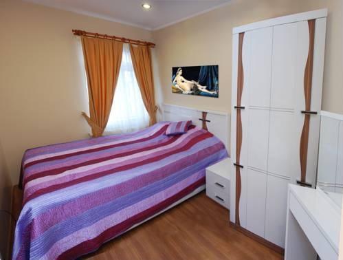 Foto 1 - Ali's Residence