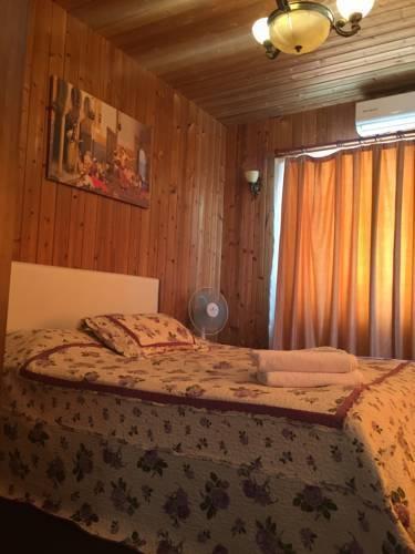 Foto 18 - Ali's Residence