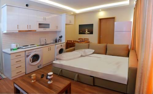 Foto 2 - Ali's Residence