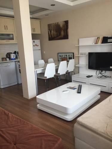 Foto 29 - Ali's Residence
