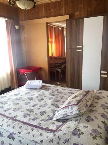 Foto 21 - Ali's Residence