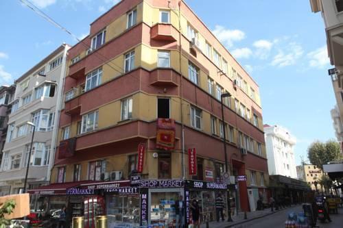 Foto 14 - Ali's Residence