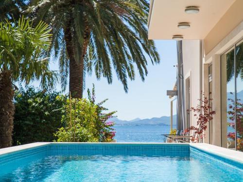 Photo 22 - Hotel Casa del Mare - Blanche