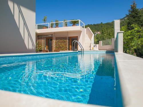 Photo 40 - Hotel Casa del Mare - Blanche