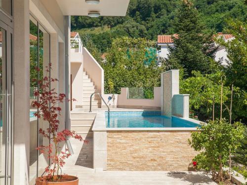 Photo 17 - Hotel Casa del Mare - Blanche