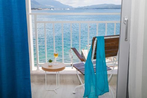 Photo 18 - Hotel Casa del Mare - Blanche