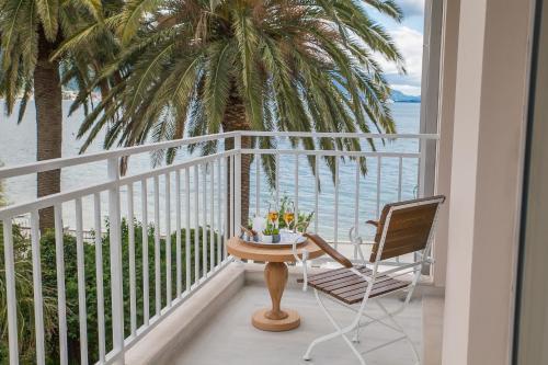 Photo 25 - Hotel Casa del Mare - Blanche