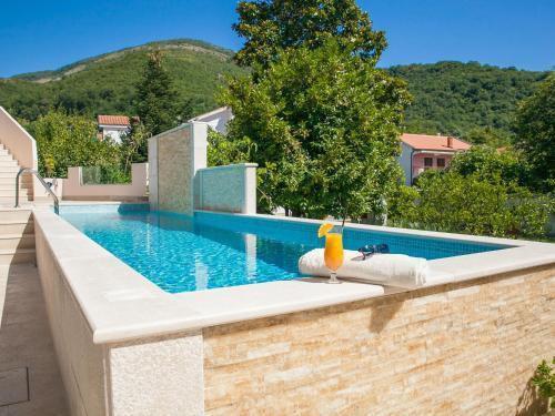 Photo 9 - Hotel Casa del Mare - Blanche